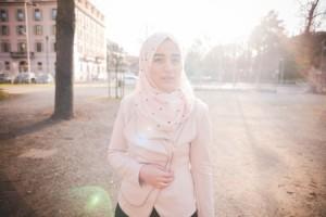 L'Impact du Conflit Armé sur l'Intégration des Femmes Immigrantes Francophones