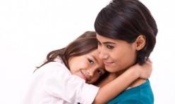 Recherche: Analyse des enjeux des femmes immigrantes et réfugiées séparées de leurs enfants