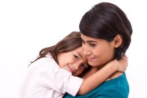 enjeux des femmes immigrantes et réfugiées séparées de leurs enfants