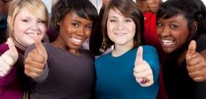 jeunes-filles-immigrantes-et-refugiees-francophones-en-action