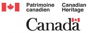 Patrimoine Canada