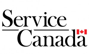 Canada services