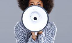 ACFIF - Action Civique - Femmes immigrantes francophones